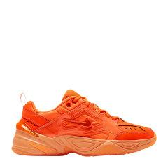Nike 耐克 M2K Tekno 多配色合集 男女款复古老爹鞋 跑步鞋 AO3108-003(全款预售 预计付款后30天内发货)图片