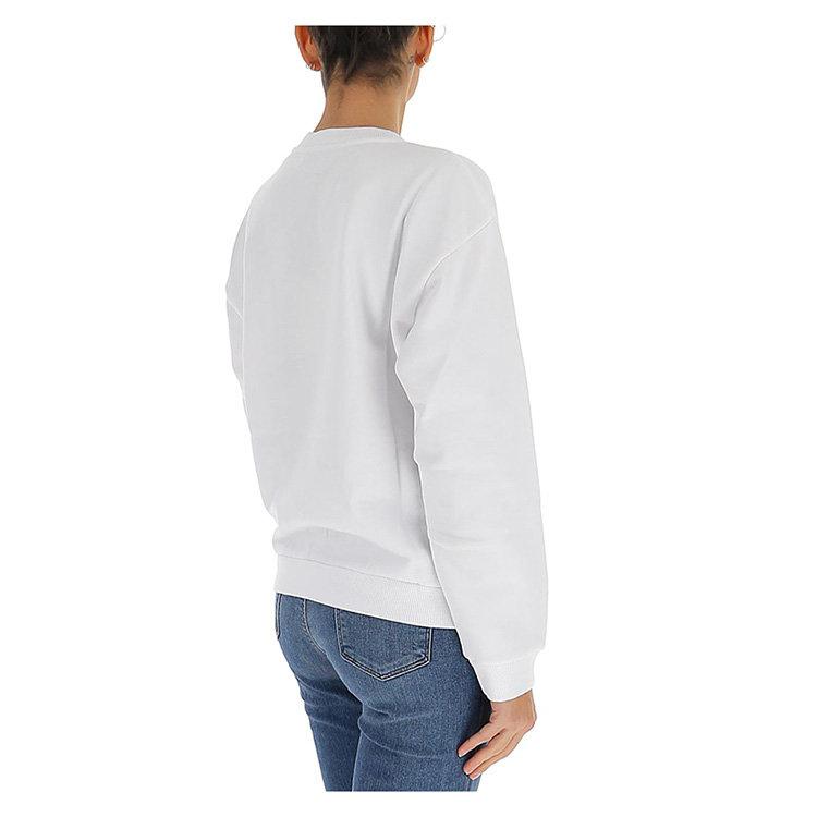 Givenchy/纪梵希 20年秋冬 服装 百搭 女性 黑色 女士针织衫/毛衣 BW70013Z0Y001